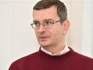 """Vladimir Iveta: """"Animoziteti opterećuju, rezultati ohrabruju"""""""