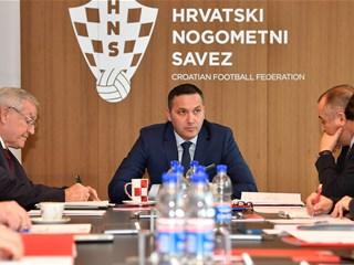 Marijan Kustić gostuje na HNTV-u
