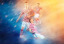 Dejan Lovren, Andrej Kramarić i Tihomir Novak 1920x1200