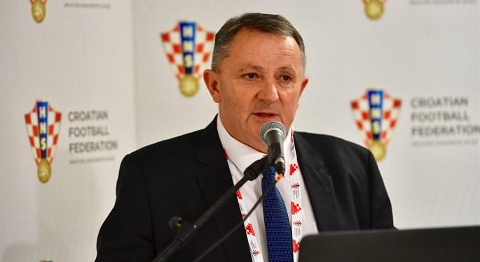 Davoru Iviću šesti mandat na čelu ŽNS-a Sisačko-moslavačke županije