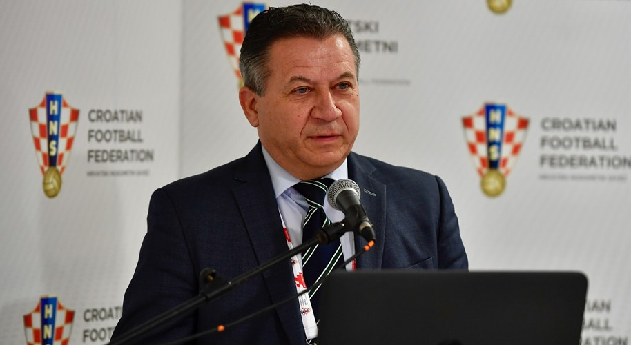 """Damir Vrbanović: """"Lani je bilo spektakularno i senzacionalno, neponovljivo"""""""