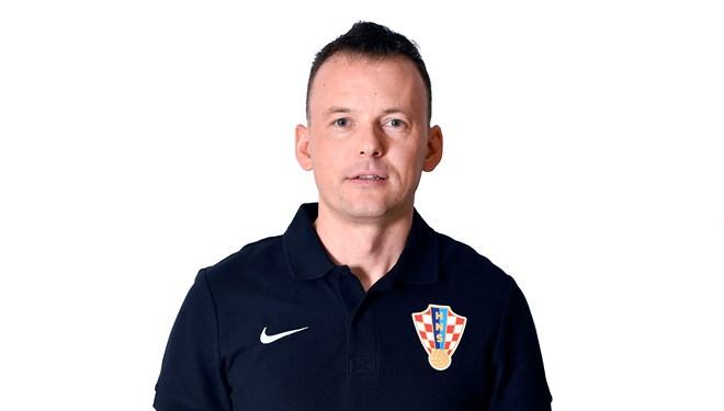 Zdenko Lovrić