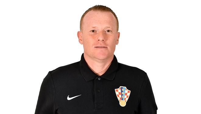 Damir Batinić