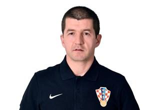 Goran Pataki