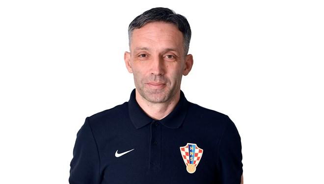 Tomislav Petrović