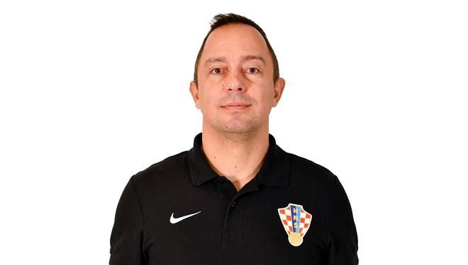 Goran Gabrilo