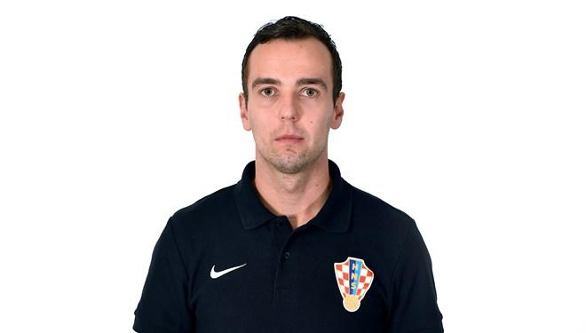 Marko Stolnik