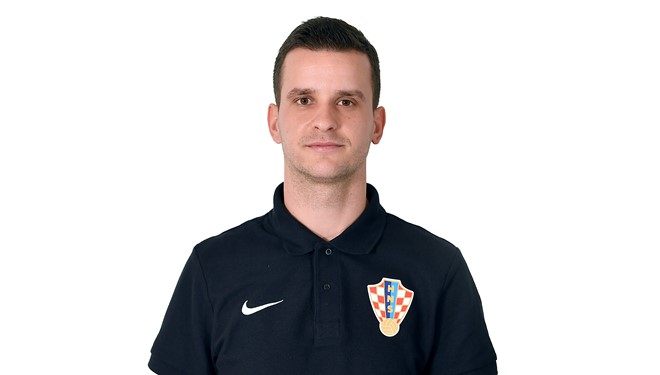 Alen Jakšić