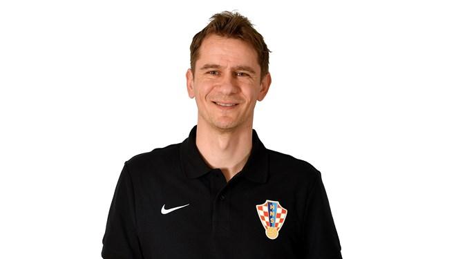 Igor Križarić