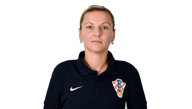 Sanja Rođak-Karšić