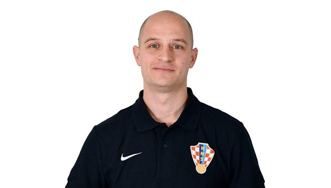Dario Bel