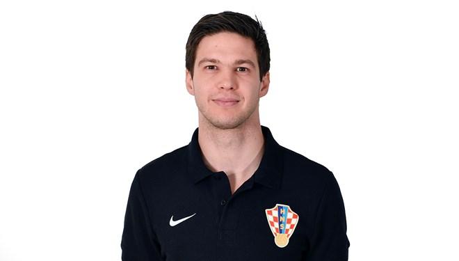 Ivan Župan