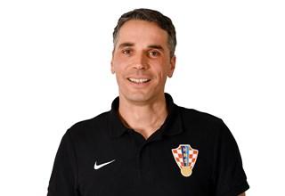 Goran Perica