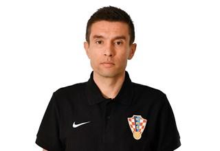 Mario Zebec
