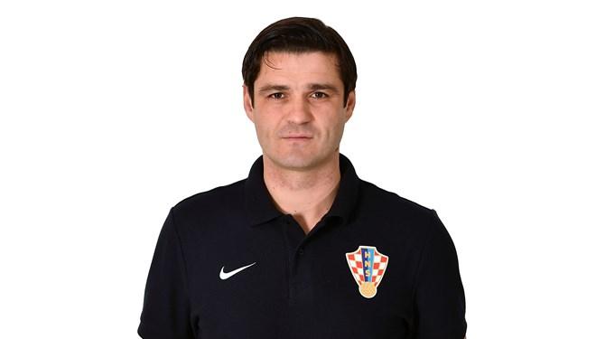 Dalibor Mlakar