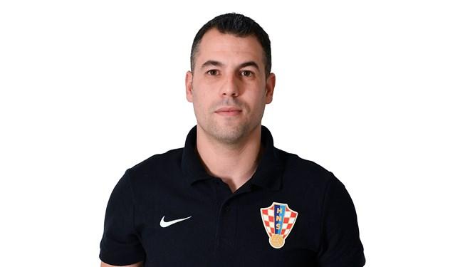 Ivan Vučković