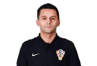 Kruno Šarić