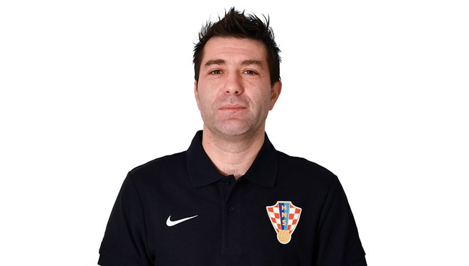 Ivica Modrić
