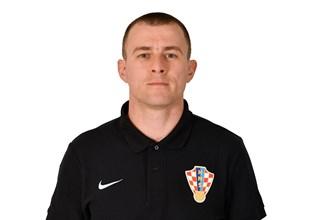 Jerko Crnčić