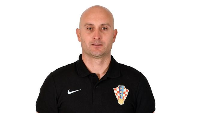 Hrvoje Radić