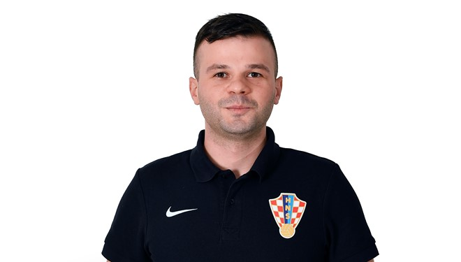 Tomislav Keglević