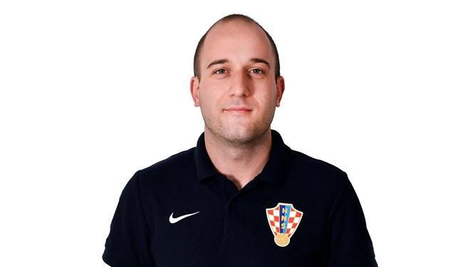 Luka Pušić