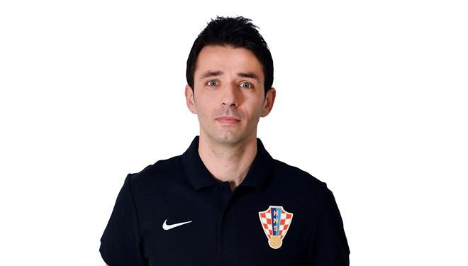 Igor Pajač