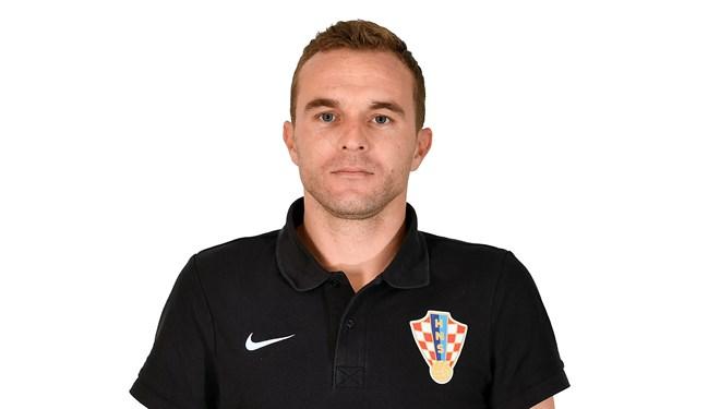 Josip Lučić