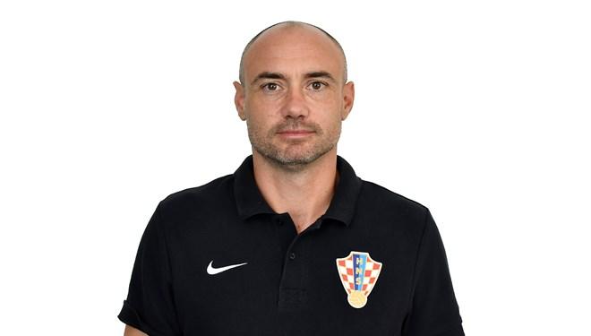 Nikola Kečkiš