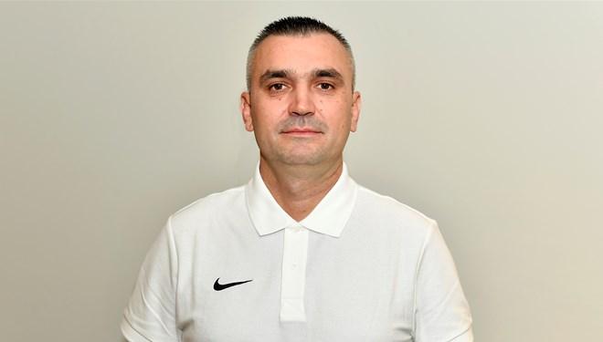 Ante Vučemilović-Š.