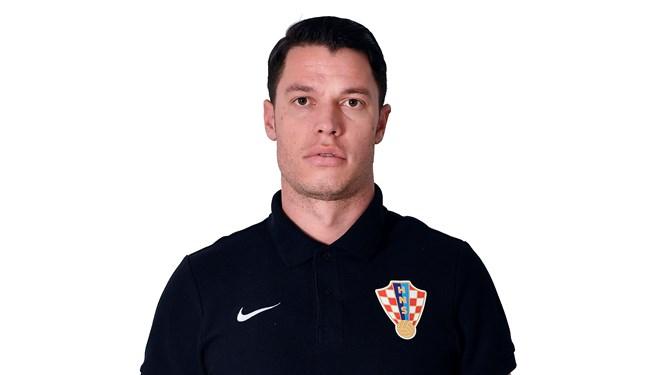 Tino Krečak