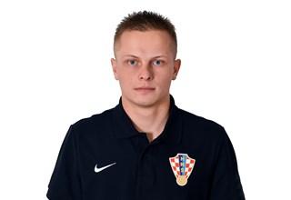 Kristijan Novosel