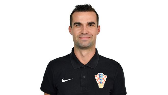 Ante Čuljak