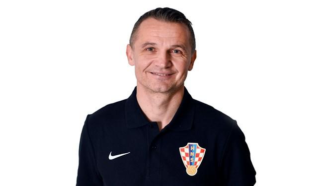 Igor Krmar