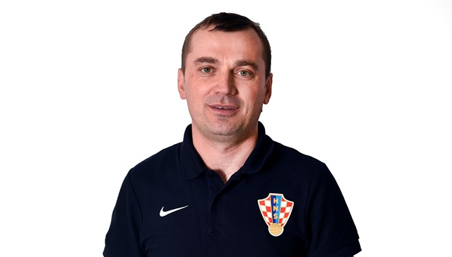 Goran Loparac