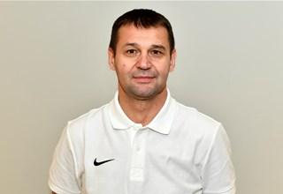 Draženko Kovačić