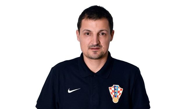 Marko Matoc