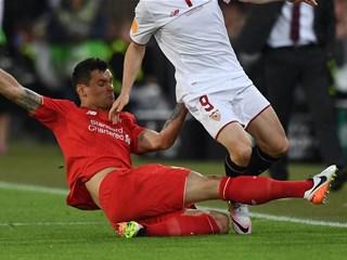 Lovrenov Liverpool klupski prvak svijeta