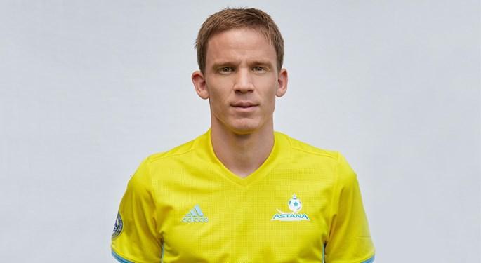 Tomasov postigao četiri pogotka na utakmici, vodeći strijelac i asistent lige