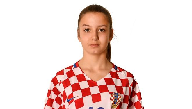 Vanna Gajić