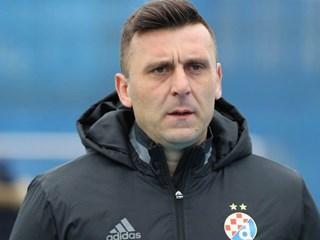 Mario Cvitanović prvi, Davor Rupnik posljednji