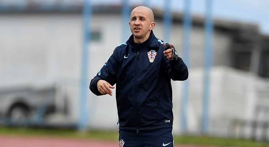 "Petar Krpan: ""Rijeka prolazi Norvežane, a Hajduk je s Rumunjima 50:50"""