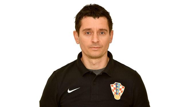 Krunoslav Ambrinac