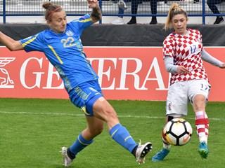 Video: HNTV prenosi kvalifikacijski ogled Hrvatske i Mađarske