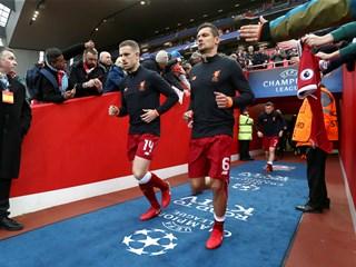 Modrić i Kovačić na Bayern, Lovren na Romu, Vrsaljko na Arsenal