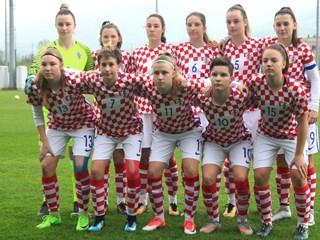 BiH u završnici svladala Hrvatsku U-16