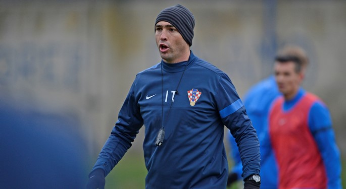 Igor Tudor ponovno preuzima Udinese