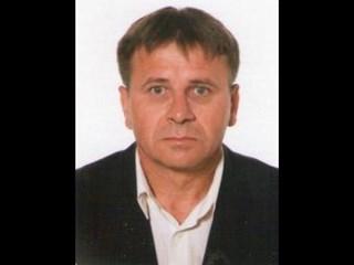 Preminuo Vinko Bartolović