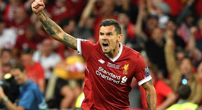 Lovrenov Liverpool osvojio naslov prvaka Engleske
