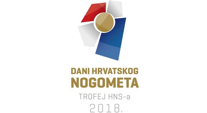 Video: HNTV prenosi Svečanu večer hrvatskog nogometa u Vukovaru